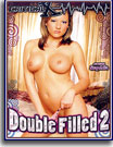 Double Filled 2
