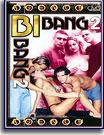 Bi Bang 2