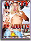 DP Addicts 2