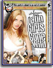 Latin Girls Gone Wild Cositas Para Jugar