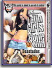 Latin Girls Gone Wild Dasatadas