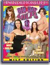 Red Hot MILFs 3