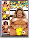 Best Of MILF's