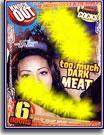Too Much Dark Meat