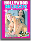 Hollywood Hellcats
