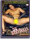 Boston BabyDolls 17