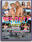 Off-Beat Party