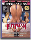 Best Of Buttman