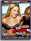 Eat My Black Meat 8