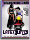 Latex Slaves 2
