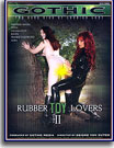 Rubber Toy Lovers 2