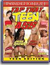Tap That Teen Ass