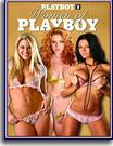 Women of Playboy