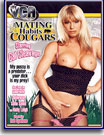 Mating Habits of Cougars