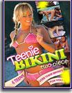 Teenie Bikini 2