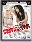 Instigator, The