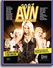 2007 AVN Award Show