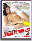 Latina Nation 23
