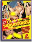 MILF Seductions 2