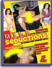MILF Seductions 3
