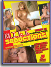 MILF Seductions 8