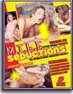 MILF Seductions 9