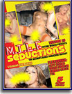 MILF Seductions 10