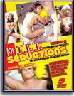 MILF Seductions 11