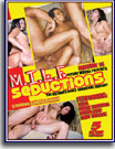 MILF Seductions 14