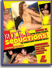 MILF Seductions 16