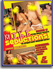 MILF Seductions 17