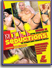 MILF Seductions 18