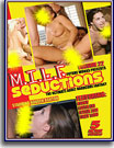 MILF Seductions 22