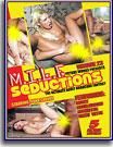MILF Seductions 23