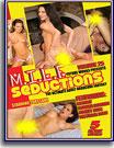 MILF Seductions 25