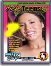 Wet Teens 4