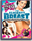 Too Much For TV Presents The Almighty Breast