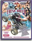 Fresh Breed 4