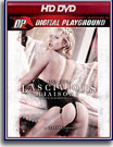 Lascivious Liaisons HD-DVD
