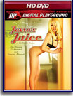 Jesse's Juice HD-DVD