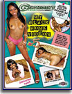 My Black Home Videos 5