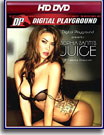 Sophia Santi's Juice HD-DVD