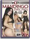 Mandingo Brown