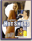 Playboy's Hot Shots