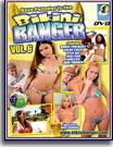 Bikini Banger 6