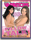 Penthouse Variations Pillow Talk