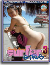 Surfer Girls 3