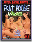 Frat House Whores