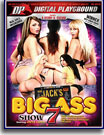 Jack's Playground Big Ass Show 7