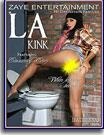 LA Kink